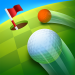 Free Download Golf Battle 1.22.0 APK