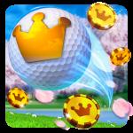 Free Download Golf Clash 2.39.13 APK