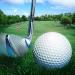 Free Download Golf Master 3D 1.30.0 APK