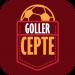 Free Download GollerCepte 1905 8.38 APK