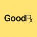 Free Download GoodRx: Prescription Drugs Discounts & Coupons App 6.0.40 APK