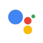 Free Download Google Assistant 0.1.187945513 APK