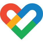 Free Download Google Fit: Activity Tracking 2.58.13-132 APK