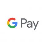 Free Download Google Pay 2.130.370156226 APK