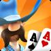Free Download Governor of Poker 2 – OFFLINE POKER GAME 3.0.18 APK