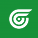 Free Download Gozem 3.2.3 APK