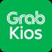 Free Download GrabKios: Agen Pulsa, PPOB, Transfer Uang 129-RELEASE.20210504-1100 APK