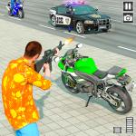 Free Download Grand Gangster Crime City War:Gangster Crime Games 1.0.37 APK
