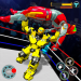 Free Download Grand Robot Ring Fighting : Real Boxing Games 1.20 APK