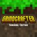 Free Download GrindCrafter Survival CraftMan 4.1.2 APK