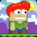 Free Download Growtopia 3.65 APK