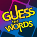 Free Download Guess The Words – Connect Vocabulary 4.1.1 APK