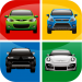Free Download Guess the auto for photo 2.4.2 APK