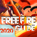 Free Download Guide For Free-Free Diamonds 2020 New 4.11c APK