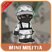 Free Download Guide For Mini Militia Battle 2020 Amzing-Tips APK