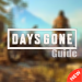 Free Download Guide for Days Gone Game 26.0.1 APK