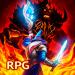 Free Download Guild of Heroes: Magic RPG | Wizard game 1.113.15 APK
