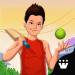 Free Download Gully Cricket Game – 2020 2.0 APK