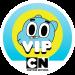 Free Download Gumball VIP 1.70 APK