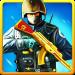 Free Download Gun Strike-Elite Killer 1.1.4 APK