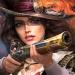Free Download Guns of Glory: Asia 6.15.0 APK