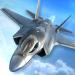 Free Download Gunship Battle Total Warfare 4.1.15 APK