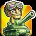 Free Download Guns'n'Glory WW2 1.4.11 APK