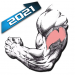 Free Download Gym Exercises & Workouts 3.38 APK