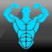 Free Download Gym Fitness & Workout : Personal trainer 1.3.4 APK