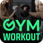 Free Download Gym Gym Workout Personal Trainer Bodybuilding 7.5.2 APK