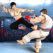 Free Download Gym Trainer Fight Arena : Tag Ring Fighting Games 3.1 APK