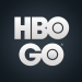 Free Download HBO GO 5.9.8 APK