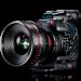 Free Download HD Camera 45.44 APK
