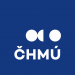 Free Download ČHMÚ 1.8 APK