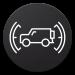 Free Download HUD Widgets —Driving widgets with HUD mode 1.8.0 APK