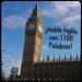 Free Download Habla Inglés con 1100 palabras 1.4 APK