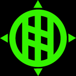 Free Download Hacker's Toolkit 1.0.7 APK