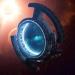 Free Download Hades' Star 3.909.0 APK