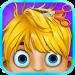 Free Download Hair Salon & Barber Kids Games 1.0.10 APK