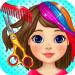 Free Download Hair saloon – Spa salon 1.2.1 APK