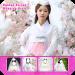 Free Download Hanbok Korean Wedding Dress 1.2 APK