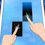 Free Download Happy Piano – Touch Music 4.6 APK