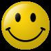 Free Download Happy Sad Face 1.1 APK