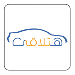 Free Download Hatla2ee – new and used cars for sale 2.8.0040 APK