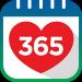 Free Download Healthy 365 6.1.10 APK