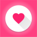 Free Download Heart Rate Monitor 0.3.19 APK