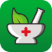 Free Download Herbal Home Remedies and Natural Cures 1.2.2 APK