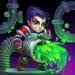 Free Download Hero Wars – Hero Fantasy Multiplayer Battles 1.110.201 APK