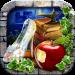 Free Download Hidden Objects Fairy Tale 2.8 APK