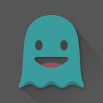 Free Download Hide Something 🥇 photos, videos 6.7.0 APK